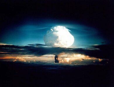 Czym są cmentarze atomowe?