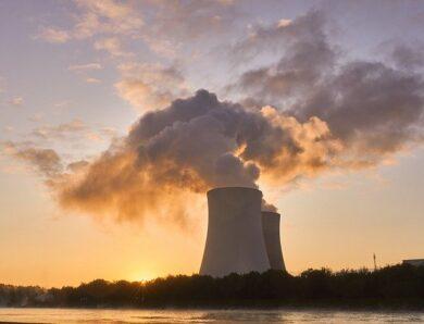 Ile elektrowni jądrowych jest na świecie?