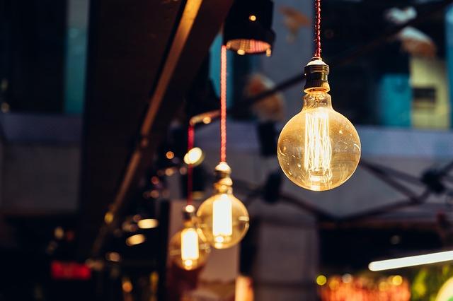 Co to jest certyfikat energetyczny?