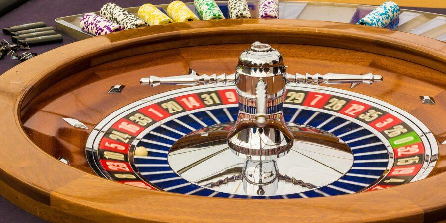 Jak ekonomicznie zasilić salę gier?